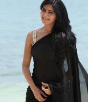 samantha-hot-photos-in-black-saree-17