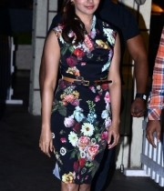 samantha-new-photos-at-cancer-crusaders-invitation-cup-celebrity-playoff-2