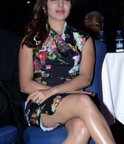 samantha-new-photos-at-cancer-crusaders-invitation-cup-celebrity-playoff-26