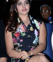 samantha-new-photos-at-cancer-crusaders-invitation-cup-celebrity-playoff-31