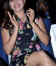 samantha-new-photos-at-cancer-crusaders-invitation-cup-celebrity-playoff-35