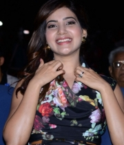 samantha-new-photos-at-cancer-crusaders-invitation-cup-celebrity-playoff-39