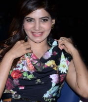samantha-new-photos-at-cancer-crusaders-invitation-cup-celebrity-playoff-41