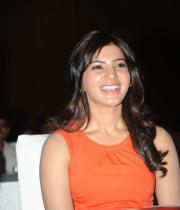 samantha-latest-hot-stills-at-bangaru-kodi-petta-audio-01
