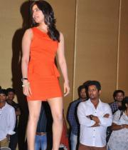 samantha-latest-hot-stills-at-bangaru-kodi-petta-audio-02