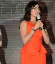 samantha-latest-hot-stills-at-bangaru-kodi-petta-audio-04