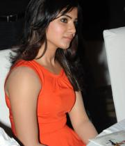 samantha-latest-hot-stills-at-bangaru-kodi-petta-audio-05