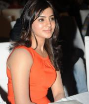 samantha-latest-hot-stills-at-bangaru-kodi-petta-audio-07