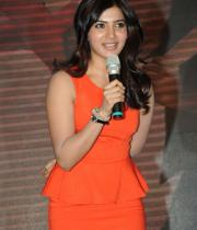 samantha-latest-hot-stills-at-bangaru-kodi-petta-audio-09