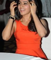 samantha-latest-hot-stills-at-bangaru-kodi-petta-audio-10