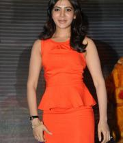 samantha-latest-hot-stills-at-bangaru-kodi-petta-audio-11