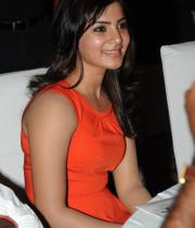 samantha-latest-hot-stills-at-bangaru-kodi-petta-audio-13