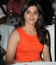 samantha-latest-hot-stills-at-bangaru-kodi-petta-audio-14
