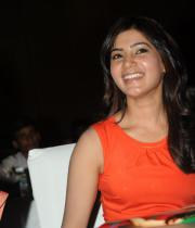 samantha-latest-hot-stills-at-bangaru-kodi-petta-audio-15