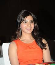 samantha-latest-hot-stills-at-bangaru-kodi-petta-audio-16