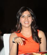 samantha-latest-hot-stills-at-bangaru-kodi-petta-audio-17