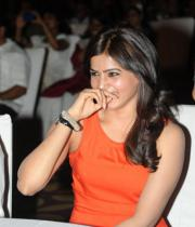 samantha-latest-hot-stills-at-bangaru-kodi-petta-audio-18