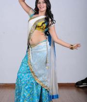 samantha-hot-navel-show-photogallery-_10_