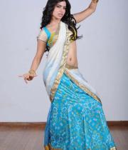 samantha-hot-navel-show-photogallery-_11_