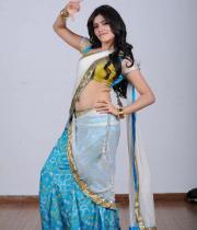 samantha-hot-navel-show-photogallery-_12_