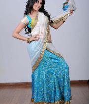 samantha-hot-navel-show-photogallery-_13_