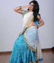 samantha-hot-navel-show-photogallery-_14_