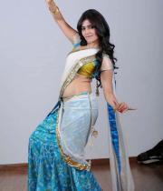 samantha-hot-navel-show-photogallery-_15_