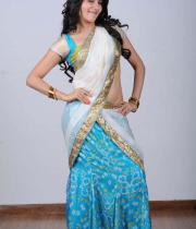 samantha-hot-navel-show-photogallery-_16_