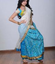 samantha-hot-navel-show-photogallery-_18_