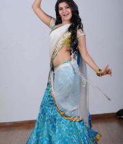samantha-hot-navel-show-photogallery-_19_