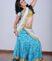 samantha-hot-navel-show-photogallery-_1_
