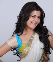 samantha-hot-navel-show-photogallery-_20_