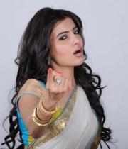 samantha-hot-navel-show-photogallery-_21_