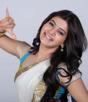 samantha-hot-navel-show-photogallery-_22_