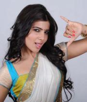 samantha-hot-navel-show-photogallery-_23_