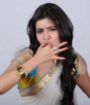 samantha-hot-navel-show-photogallery-_24_