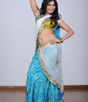 samantha-hot-navel-show-photogallery-_2_