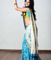 samantha-hot-navel-show-photogallery-_3_