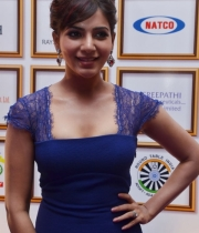 samantha-hot-at-food-for-change-charity-event91381153428
