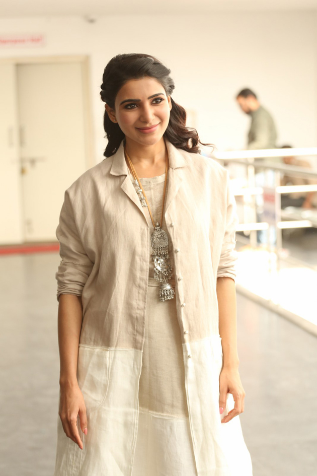 samantha-latest-pictures_1