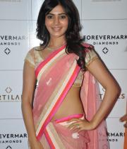 samantha-latest-saree-photos-1