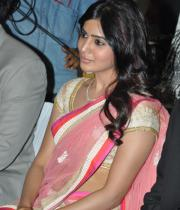 samantha-latest-saree-photos-10