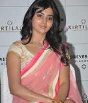 samantha-latest-saree-photos-11