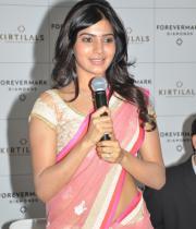samantha-latest-saree-photos-12