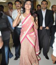 samantha-latest-saree-photos-13