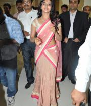 samantha-latest-saree-photos-15