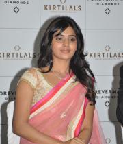 samantha-latest-saree-photos-16