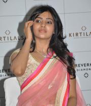 samantha-latest-saree-photos-17