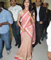 samantha-latest-saree-photos-18