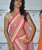 samantha-latest-saree-photos-19